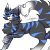Catsoforinthina