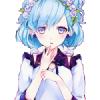 Pixelated-Rei