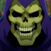 Skeletor-457