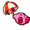 Pinkiedinkie