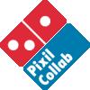 pixilcollab