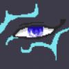 -blue-wolfie