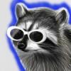 Raccoon-Eggs14