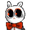 foxythepuppet