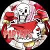 PapyrusG8G