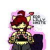 EddLillywhite