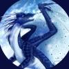 Crystal-Wolf
