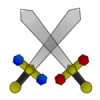 Pixel-Lord-12