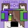 enderwolf26