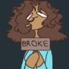 Broke-AF