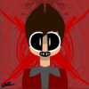 theUAtidebot