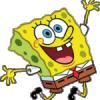 Spongebob-fan