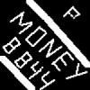 P-Money8844