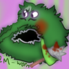 I-ish-depresso