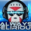 H20-delirious