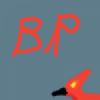 BlazerPhenix24