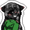 Foxey
