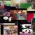 Remy-Pixel