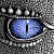dragoncommander