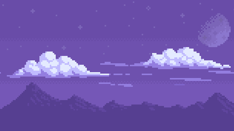 pixilart a game background by cursorer