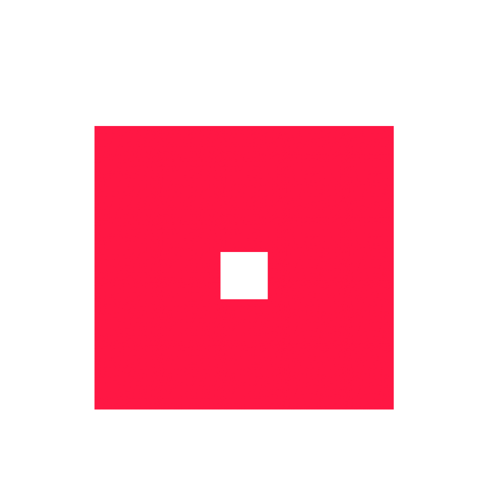 ROBLOX Logo by JD-The-Artist