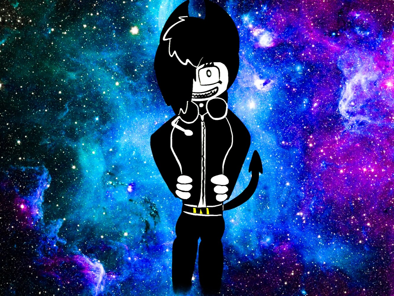 main-image-Lisa (version 2) uploaded by Sammygamer