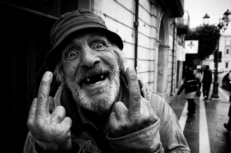 Города калининграда, картинки смешных людей на аву