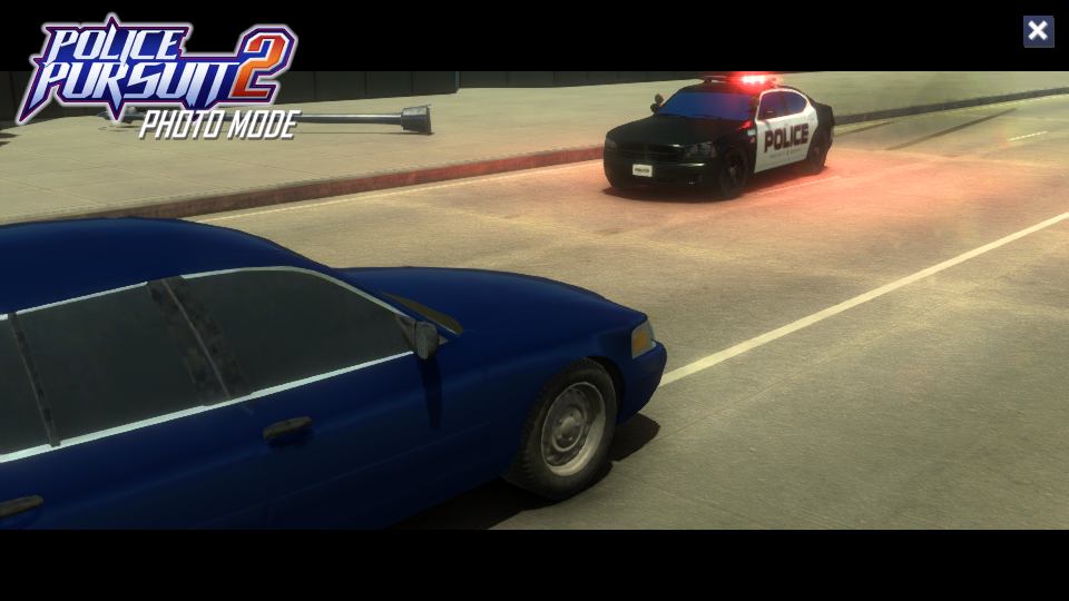 main-image-Is Police Pursuit 2 uploaded by AUIKOP54