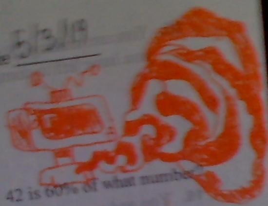 main-image-Last fan art uploaded by Aubergines