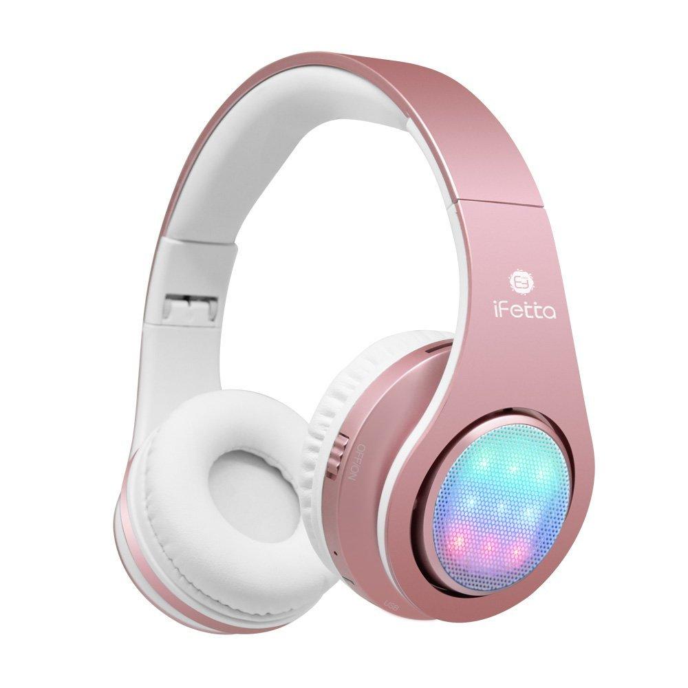 main-image-headphones uploaded by lorettica