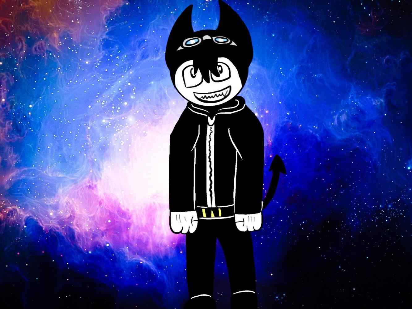 main-image-Bendy pro art uploaded by bendypro