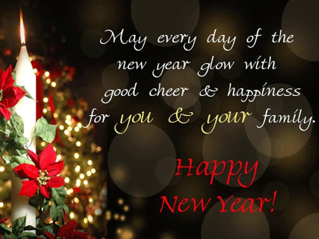 Открытка на новый год с пожеланиями на английском языке с переводом, сирень розы картинки