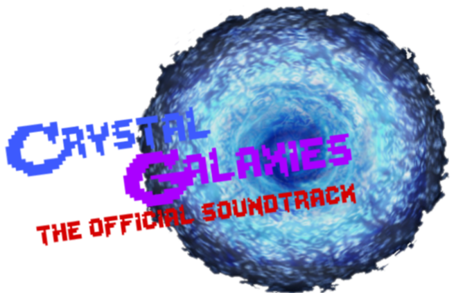 main-image-The Official Crystal Galaxies Logo uploaded by SuperKirby