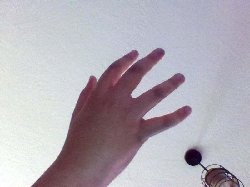 main-image-welp... Here's your hand reveal. uploaded by 1n00byG4m3r