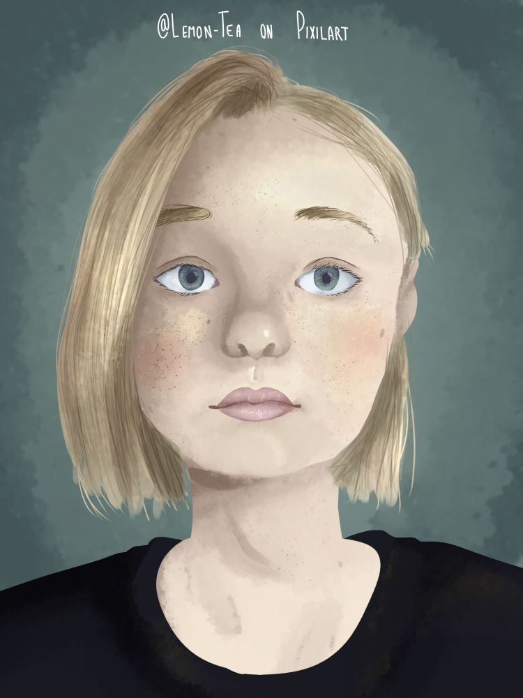 main-image-Realism uploaded by Lemon-Tea