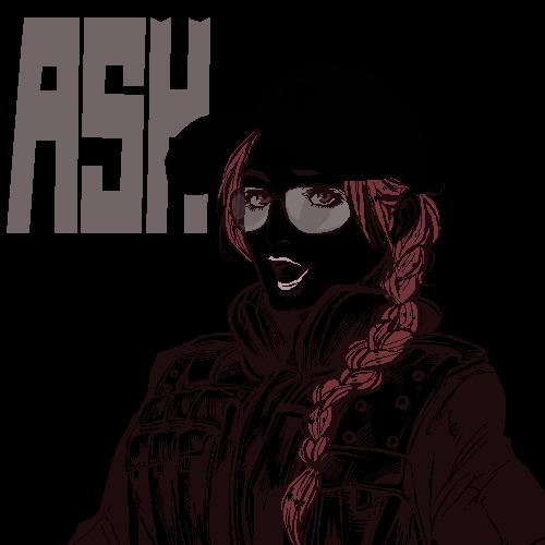 Ash pixel art by D34THFORMABOVE3
