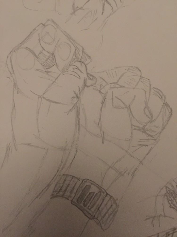 main-image-im so hecking bored uploaded by roboboredom