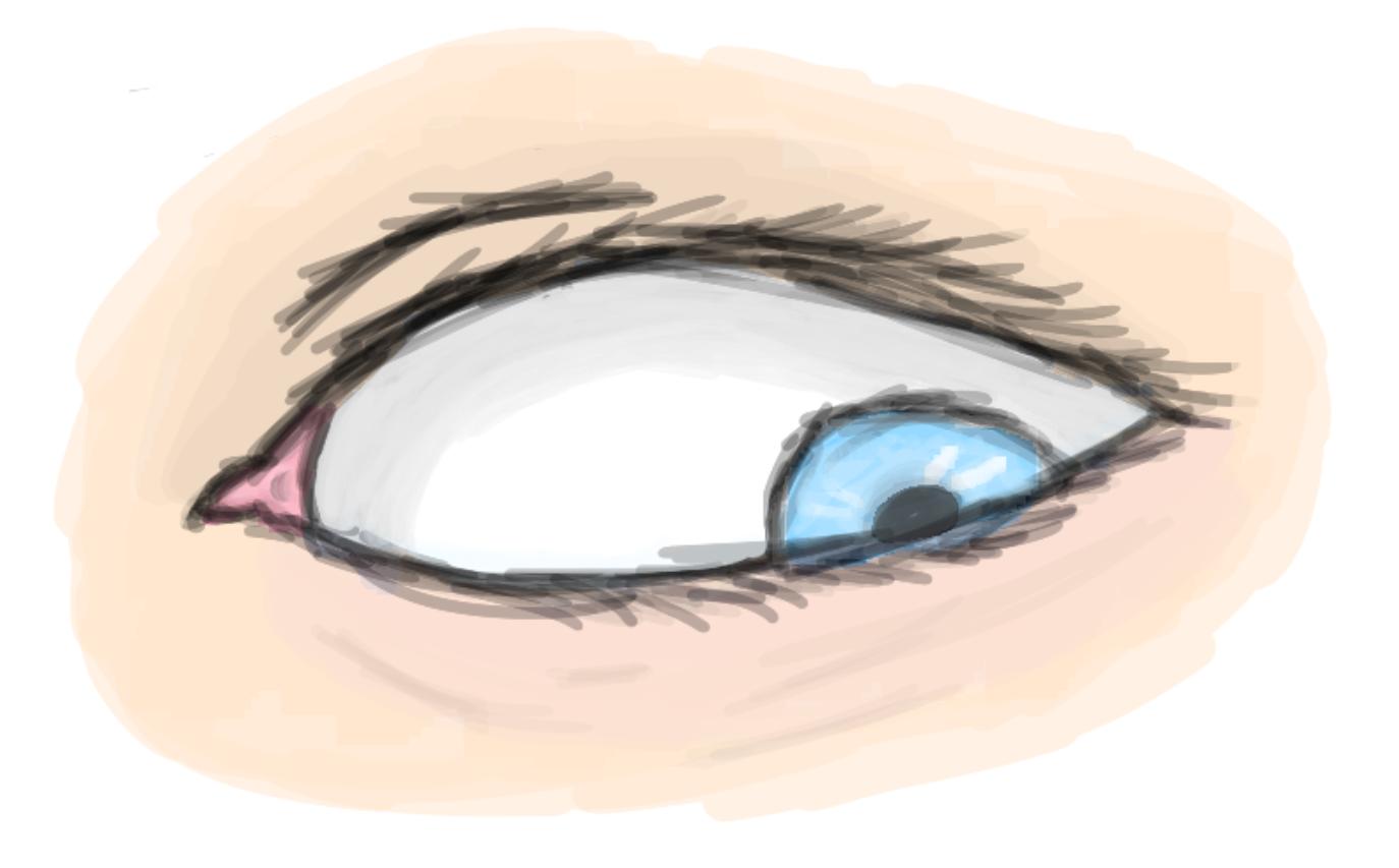 Eye by Pixel-Fazzy