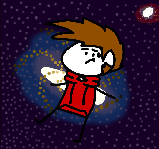 main-image-ooo space uploaded by Woezelgamer64
