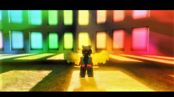 Pixilart Voxel Segi Lighting In Roblox Uploaded By Mininongg - how to add better lighting to a roblox game