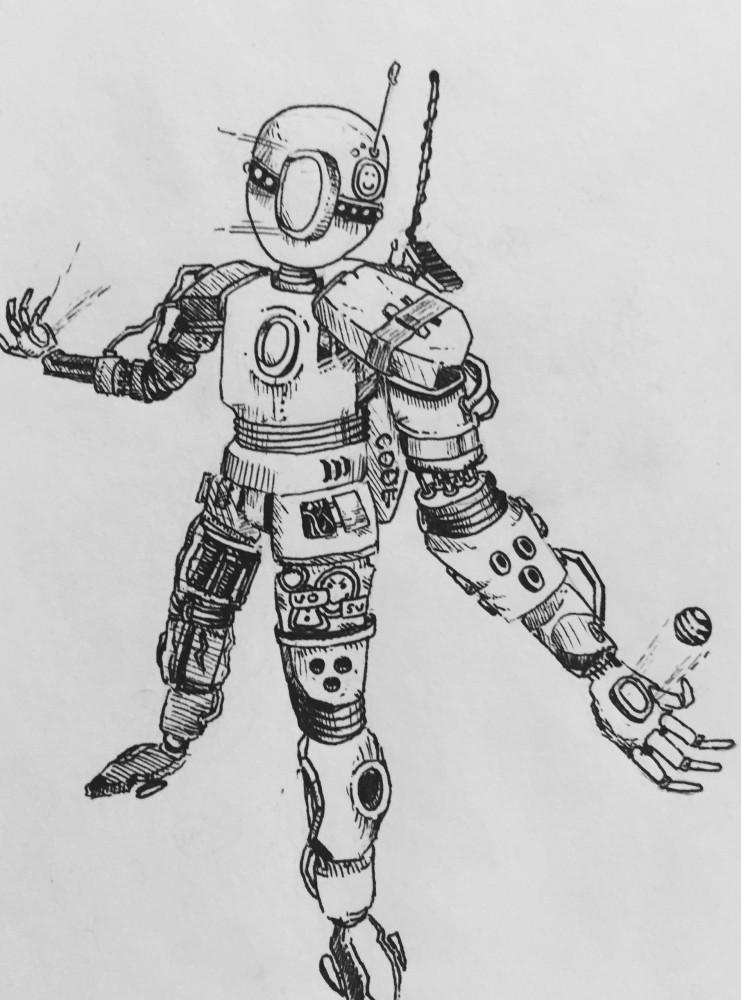 main-image-Junk bot uploaded by Alpha6