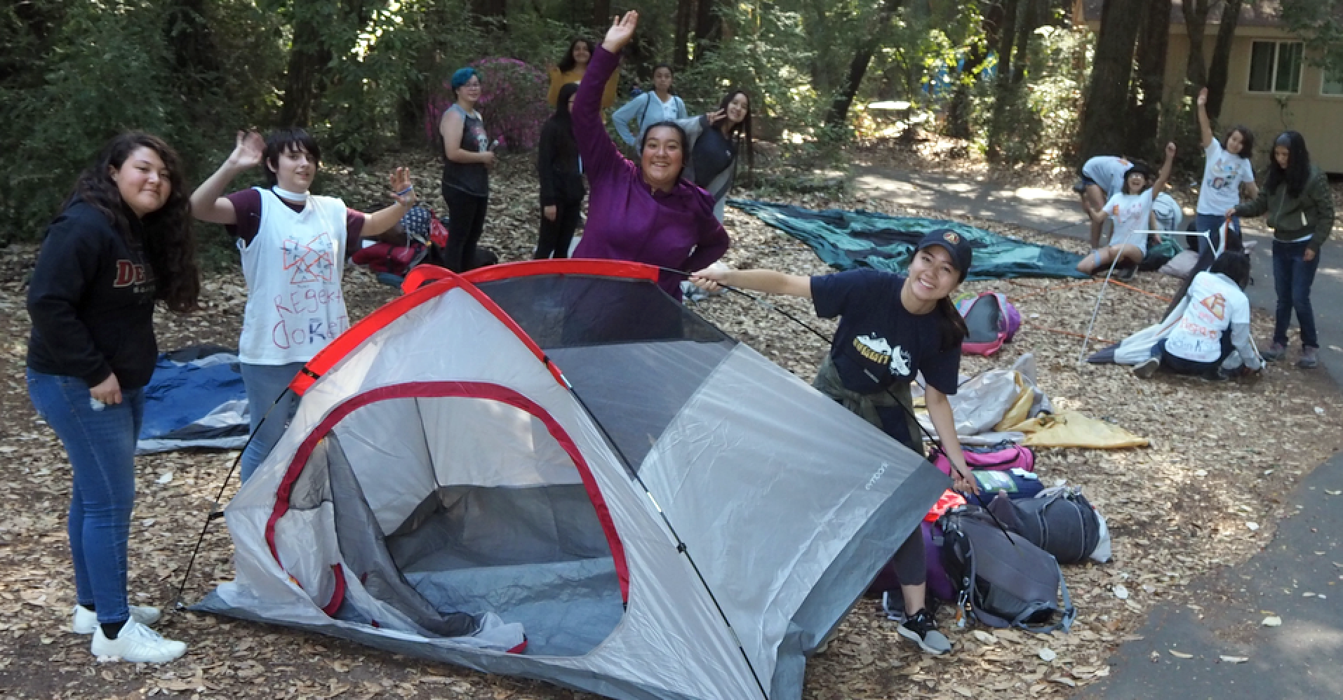 main-image-camping uploaded by legion-1
