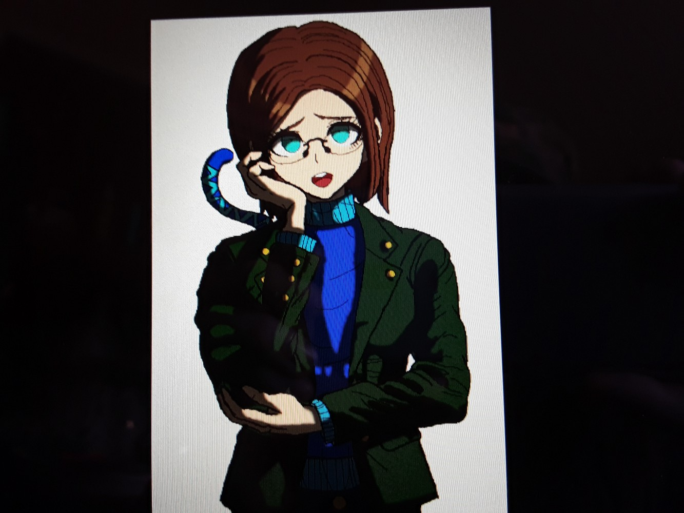 New Sprite owo by Cactusking1609p