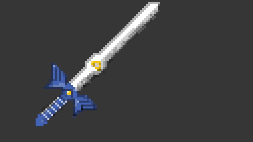 master sword by wrong-account