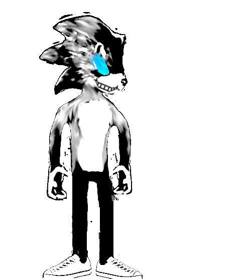 °_° by spr3ng