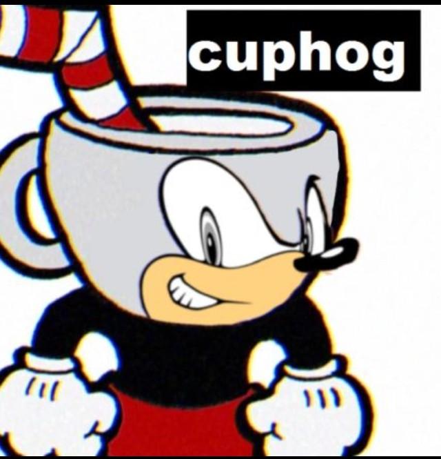 main-image-cuphog uploaded by Peggypanda