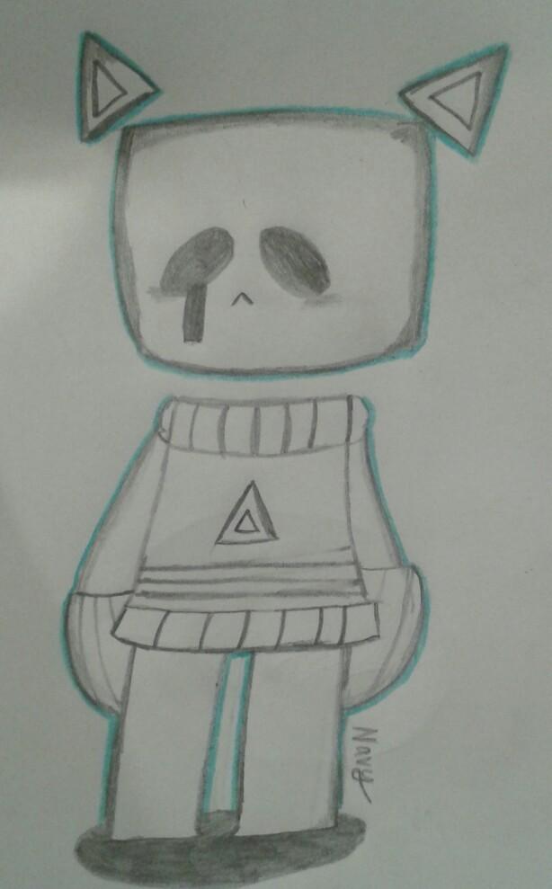 main-image-Another cube boiyo Doodle uwu uploaded by NavysNation