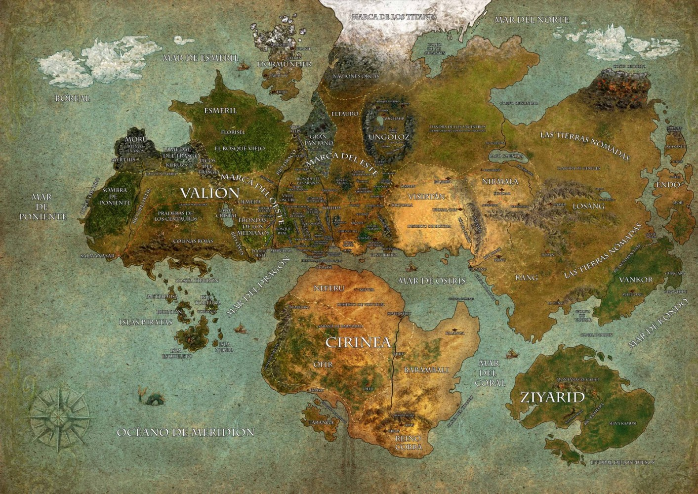 main-image-map uploaded by Snowthewolf