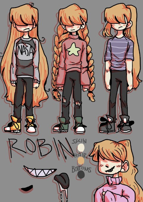 main-image-robin ref uploaded by rynxx