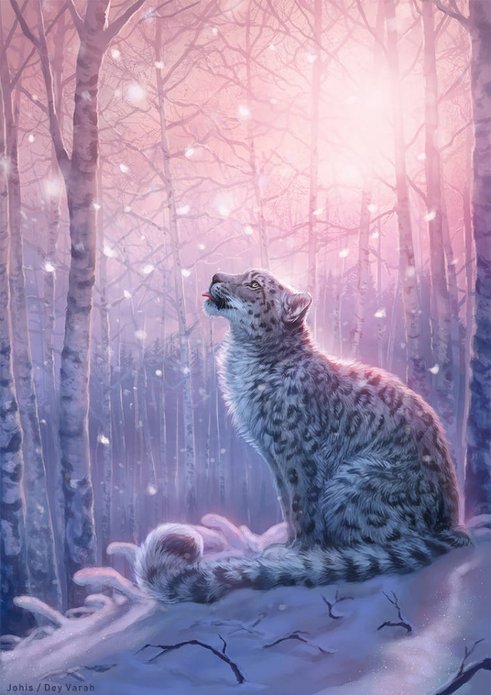 by Moonlight-Kitty